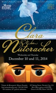 Nutcracker14-small(1)
