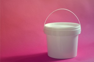 white_bucket_high_res