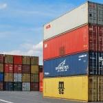 IT-Experten Branche Logistik