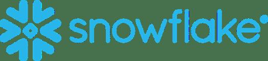 Snowflake_Inc.-Logo.wine_.png