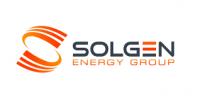 Solgen Energy