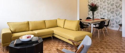 casa minerva living room