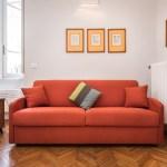 salotto rosso_divanoletto