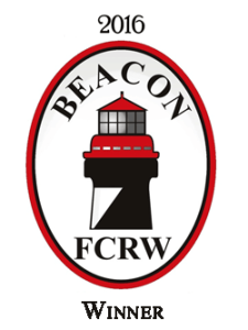 Winner of Beacon Contest