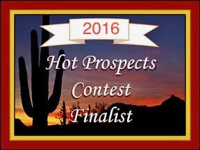 RWA Hot Prospect Contest 2016