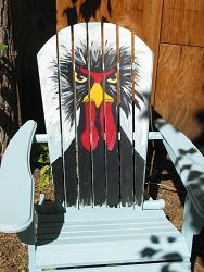 bernard chair.JPG