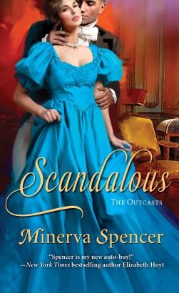 Minerva's Books & Upcoming Releases - Regency Romance for