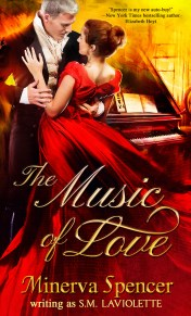 The_Music_Of_Love_Minerva_Spencer_ebook