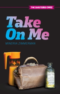takeonemecover-194x3001