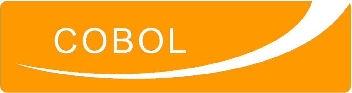 COBOL_logo.jpg