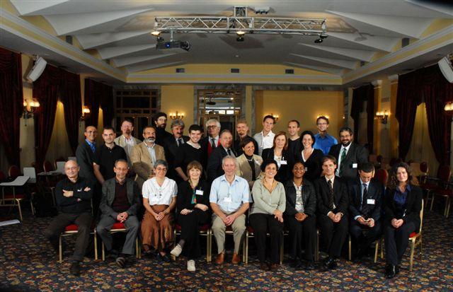 minet_delegates_workshop 2