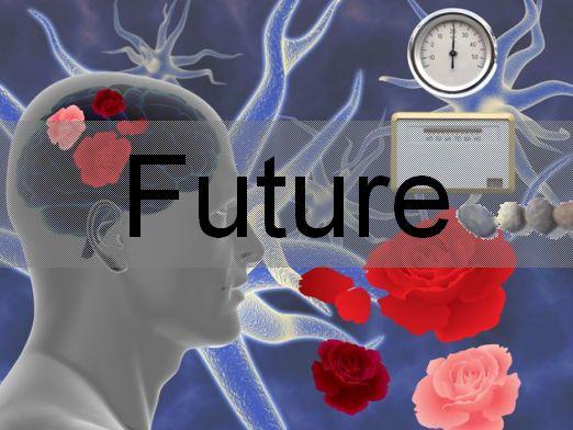 minet_future_picture