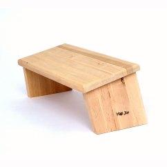 Folding Metal Yoga Chair Stacking Dining Chairs Uk Stool Mineyoga