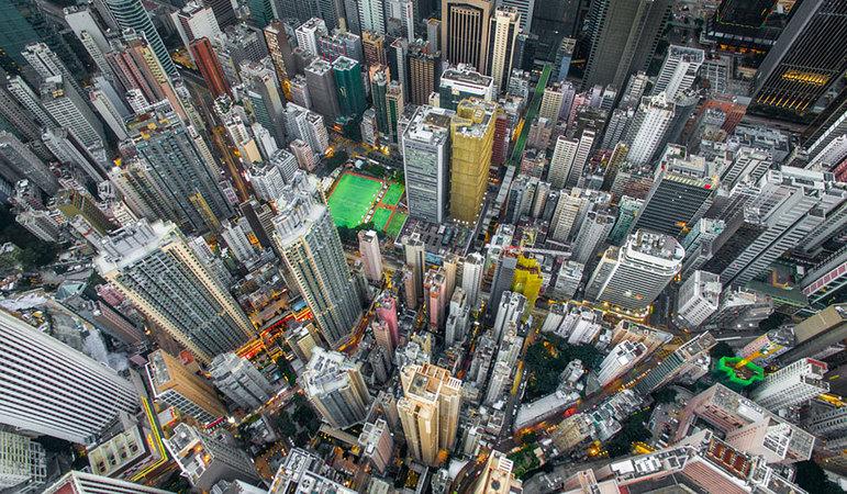 Как новые строительные нормы по небоскребам изменят архитектуру Киева и почем будут продавать высотки