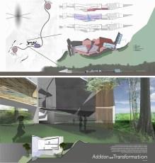 SU11-Present-digital-submission