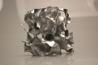 3Dprint_Metal_06