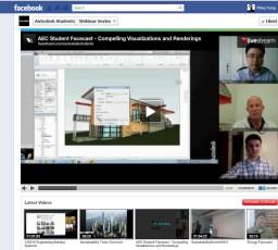 Autodesk_webinar_facebook