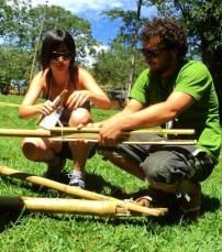 Bamboo_20120410_048