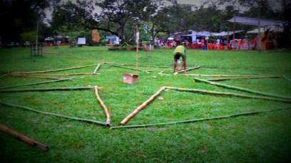 Bamboo_20120410_052