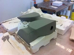 Ceramic_Block_02