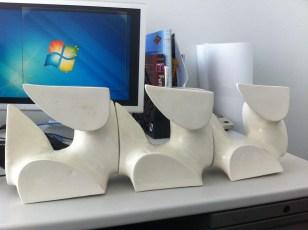 Ceramic_Block_07