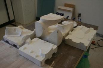 Ceramic_Block_11