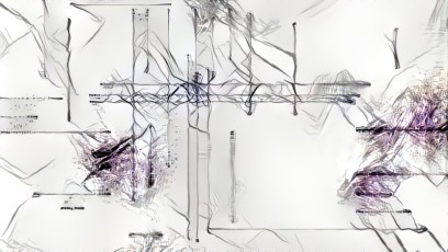 DeepDream_FA18_015