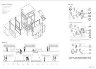 DesignBuild_09