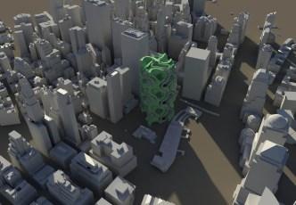 new_york_tower_daytime_detail.0013