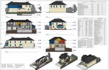 final-2010-Sheet-A110-Final2