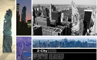 skyscraper-spread-4