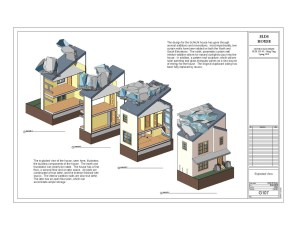 HW4_Final_Project_Page_7