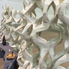 Exhibition_Wall_SOFA_15