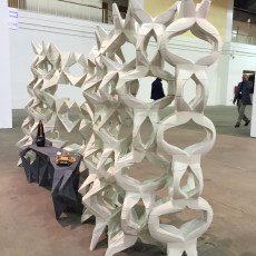 Exhibition_Wall_SOFA_16