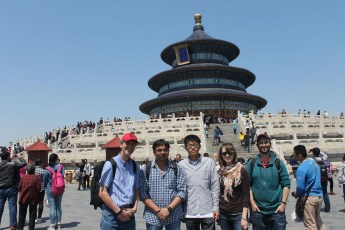 StudyAbroad_China_2014_24
