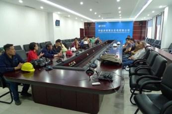 StudyAbroad_China_2014_34