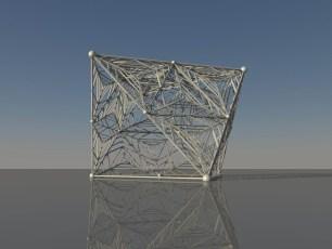 tent2_rendering.03