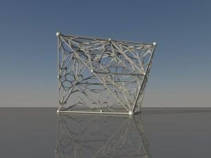 tent2_rendering.04