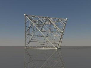 tent2_rendering.05