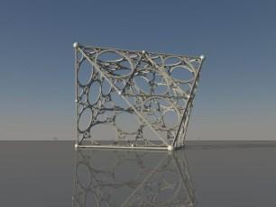 tent2_rendering.09