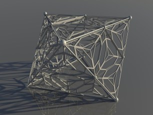 tent2_rendering.24