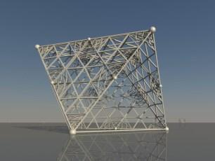 tent2_rendering.37