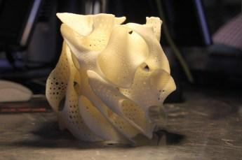 Sculpture_UCF_11