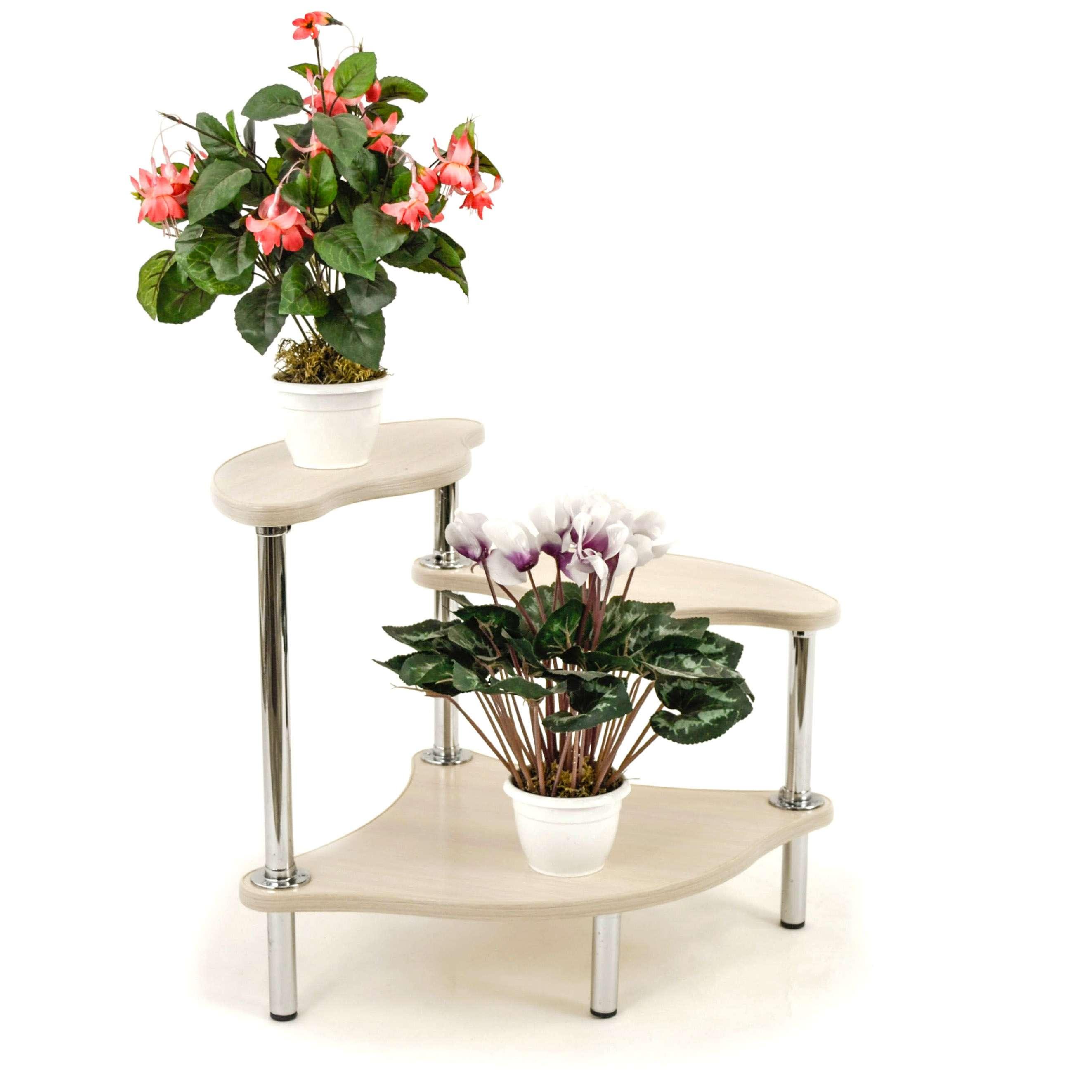 Подставка для цветов «София-1»
