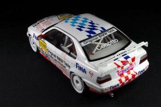 BMW 320i '98 STW