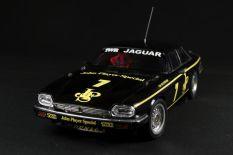 Jaguar XJS V12 1984 Macau Guia