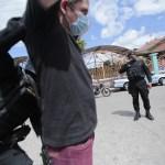 mando policial coordina operativo3