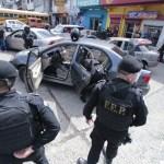mando policial coordina operativo7