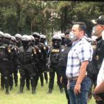 supervisan sedes policiales7
