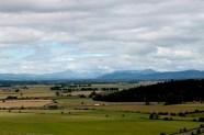 Schottland5